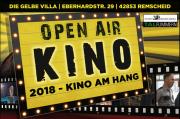 Fr-Werbung-OAK-2019