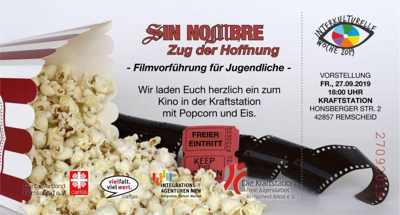 Kino-fr-Jugendliche---Sin-Nombre