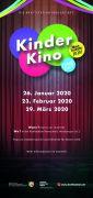 KK202001DinalangFRONTV02