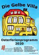 Osterferien-2020---Vorderseite---Final