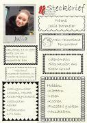 Steckbrief---03---Julia