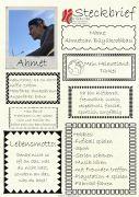 Steckbrief---06---Ahmet