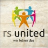 RS United Festival
