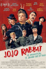 Open Air Kino - Jojo Rabbit