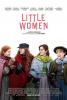Open Air Kino - Little Women