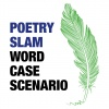 Poetry Stream - Wordcase Scenario -1. Ru…
